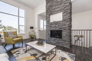 Photo 7: 27 50778 LEDGESTONE PLACE in Chilliwack: Eastern Hillsides House for sale : MLS®# R2321299