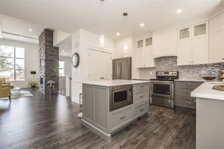 Photo 10: 27 50778 LEDGESTONE PLACE in Chilliwack: Eastern Hillsides House for sale : MLS®# R2321299