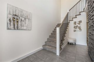Photo 4: 27 50778 LEDGESTONE PLACE in Chilliwack: Eastern Hillsides House for sale : MLS®# R2321299