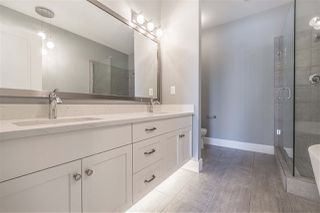 Photo 12: 27 50778 LEDGESTONE PLACE in Chilliwack: Eastern Hillsides House for sale : MLS®# R2321299