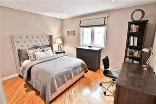 Photo 11: 2055 Mayflower Blvd in : 1015 - RO River Oaks FRH for sale (Oakville)  : MLS®# 30639777