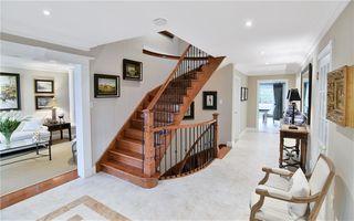 Photo 28: 2055 Mayflower Blvd in : 1015 - RO River Oaks FRH for sale (Oakville)  : MLS®# 30639777