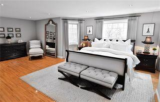 Photo 7: 2055 Mayflower Blvd in : 1015 - RO River Oaks FRH for sale (Oakville)  : MLS®# 30639777