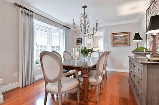 Photo 27: 2055 Mayflower Blvd in : 1015 - RO River Oaks FRH for sale (Oakville)  : MLS®# 30639777