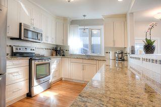 Photo 6: 141 Seven Oaks Avenue in Winnipeg: Scotia Heights Single Family Detached for sale (4D)  : MLS®# 1907228