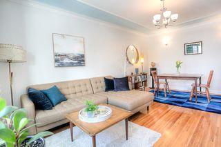 Photo 3: 141 Seven Oaks Avenue in Winnipeg: Scotia Heights Single Family Detached for sale (4D)  : MLS®# 1907228