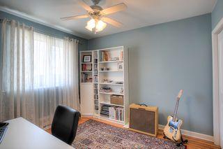Photo 8: 141 Seven Oaks Avenue in Winnipeg: Scotia Heights Single Family Detached for sale (4D)  : MLS®# 1907228