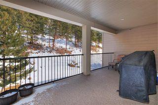 Photo 10: 204 2770 Auburn Road in West Kelowna: Shannon Lake House for sale (Central Okanagan)  : MLS®# 10176711