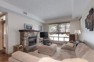 Photo 28: 204 2770 Auburn Road in West Kelowna: Shannon Lake House for sale (Central Okanagan)  : MLS®# 10176711