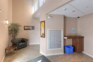Photo 6: 204 2770 Auburn Road in West Kelowna: Shannon Lake House for sale (Central Okanagan)  : MLS®# 10176711