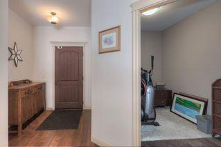 Photo 15: 204 2770 Auburn Road in West Kelowna: Shannon Lake House for sale (Central Okanagan)  : MLS®# 10176711