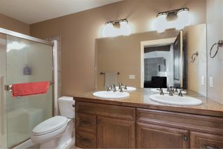 Photo 23: 204 2770 Auburn Road in West Kelowna: Shannon Lake House for sale (Central Okanagan)  : MLS®# 10176711