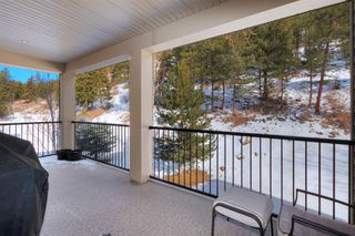 Photo 14: 204 2770 Auburn Road in West Kelowna: Shannon Lake House for sale (Central Okanagan)  : MLS®# 10176711