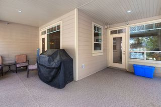 Photo 9: 204 2770 Auburn Road in West Kelowna: Shannon Lake House for sale (Central Okanagan)  : MLS®# 10176711
