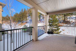 Photo 12: 204 2770 Auburn Road in West Kelowna: Shannon Lake House for sale (Central Okanagan)  : MLS®# 10176711