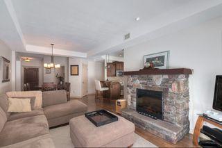 Photo 20: 204 2770 Auburn Road in West Kelowna: Shannon Lake House for sale (Central Okanagan)  : MLS®# 10176711