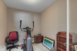 Photo 17: 204 2770 Auburn Road in West Kelowna: Shannon Lake House for sale (Central Okanagan)  : MLS®# 10176711