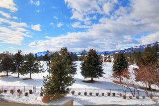 Photo 7: 204 2770 Auburn Road in West Kelowna: Shannon Lake House for sale (Central Okanagan)  : MLS®# 10176711