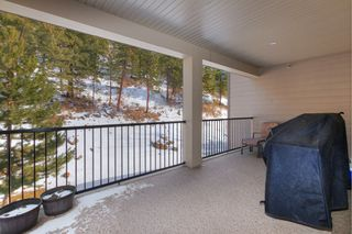 Photo 11: 204 2770 Auburn Road in West Kelowna: Shannon Lake House for sale (Central Okanagan)  : MLS®# 10176711