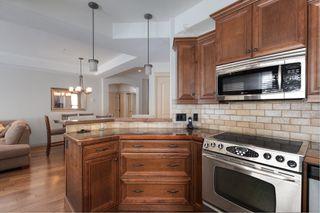 Photo 19: 204 2770 Auburn Road in West Kelowna: Shannon Lake House for sale (Central Okanagan)  : MLS®# 10176711