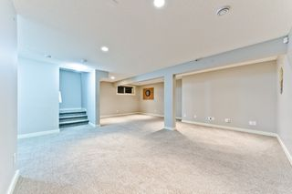 Photo 27: 148 Walden Square SE in : Walden House for sale (Calgary)