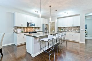 Photo 7: 148 Walden Square SE in : Walden House for sale (Calgary)