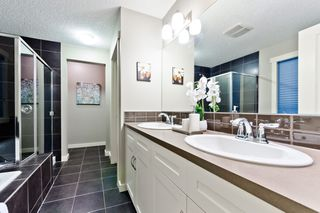 Photo 18: 148 Walden Square SE in : Walden House for sale (Calgary)