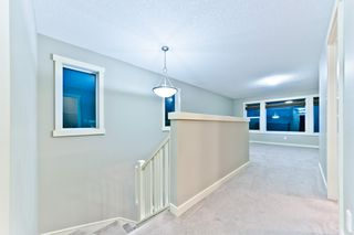 Photo 21: 148 Walden Square SE in : Walden House for sale (Calgary)