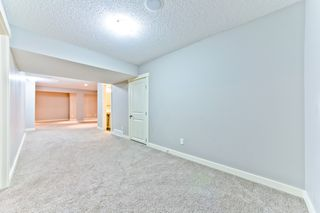 Photo 29: 148 Walden Square SE in : Walden House for sale (Calgary)