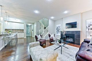 Photo 5: 148 Walden Square SE in : Walden House for sale (Calgary)