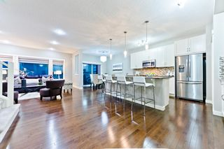Photo 2: 148 Walden Square SE in : Walden House for sale (Calgary)