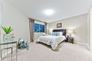 Photo 16: 148 Walden Square SE in : Walden House for sale (Calgary)