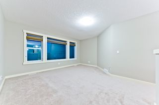 Photo 14: 148 Walden Square SE in : Walden House for sale (Calgary)
