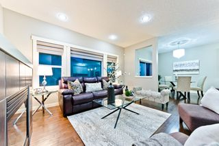 Photo 4: 148 Walden Square SE in : Walden House for sale (Calgary)