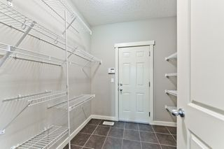 Photo 10: 148 Walden Square SE in : Walden House for sale (Calgary)