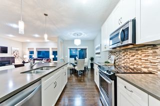 Photo 9: 148 Walden Square SE in : Walden House for sale (Calgary)