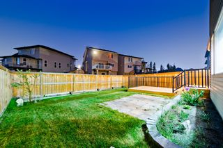 Photo 32: 148 Walden Square SE in : Walden House for sale (Calgary)