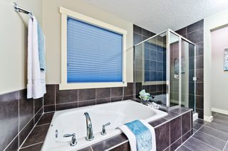 Photo 19: 148 Walden Square SE in : Walden House for sale (Calgary)