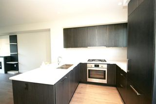 Photo 1: 5536 OAK STREET in Vancouver West: Home for sale : MLS®# R2108061