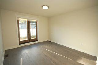 Photo 4: 5536 OAK STREET in Vancouver West: Home for sale : MLS®# R2108061