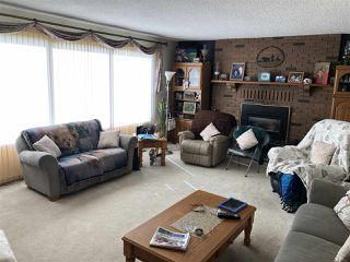 Photo 9: 59432 RGE RD 270: Rural Westlock County House for sale : MLS®# E4170741