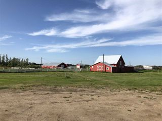 Photo 4: 59432 RGE RD 270: Rural Westlock County House for sale : MLS®# E4170741