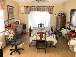 Photo 11: 59432 RGE RD 270: Rural Westlock County House for sale : MLS®# E4170741