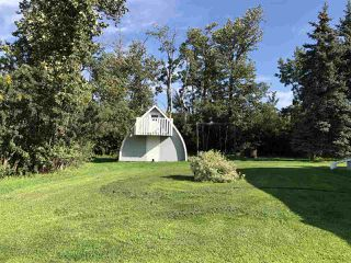 Photo 6: 59432 RGE RD 270: Rural Westlock County House for sale : MLS®# E4170741