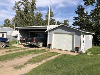 Photo 3: 59432 RGE RD 270: Rural Westlock County House for sale : MLS®# E4170741