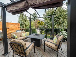 Photo 22: 5911 181 Street in Edmonton: Zone 20 House for sale : MLS®# E4172591