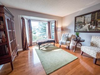 Photo 3: 5911 181 Street in Edmonton: Zone 20 House for sale : MLS®# E4172591