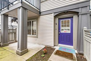 Photo 3: 2 7733 Turnill Street in Richmond: McLennan Townhouse for sale : MLS®# R2217389