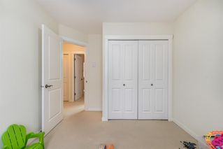 Photo 10: 2 7733 Turnill Street in Richmond: McLennan Townhouse for sale : MLS®# R2217389