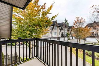 Photo 15: 2 7733 Turnill Street in Richmond: McLennan Townhouse for sale : MLS®# R2217389